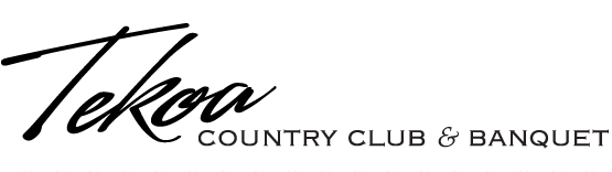 Tekoa Country Club & Banquet